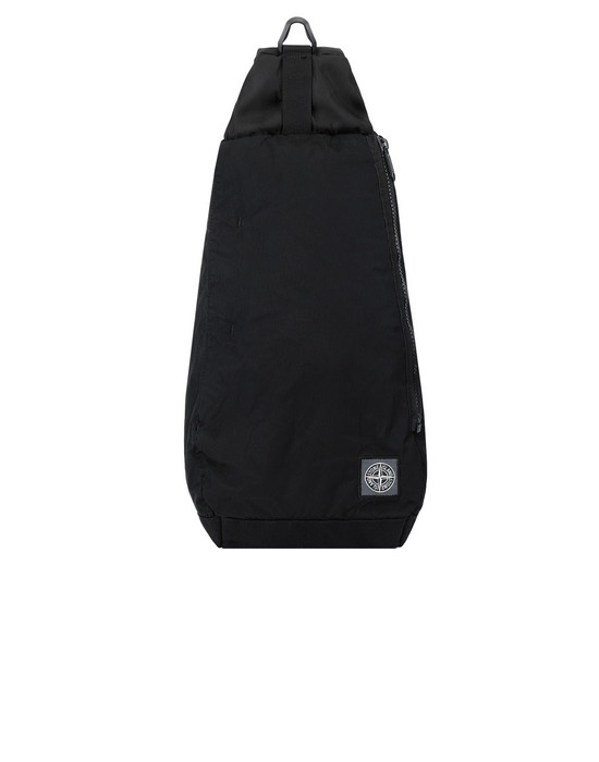 Backpack 91470 STONE ISLAND - 0