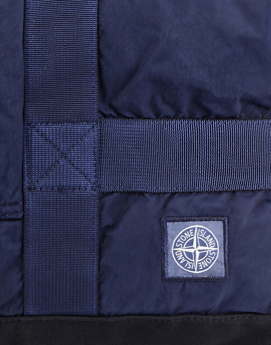 11667301vc - Shoes - Bags STONE ISLAND