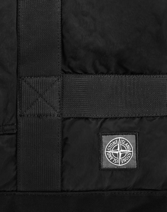 11667302wl - Shoes - Bags STONE ISLAND