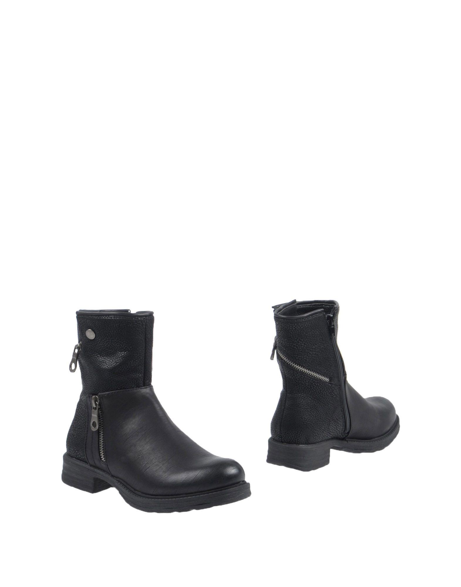 FRANCESCO MILANO Полусапоги и высокие ботинки francesco milano полусапоги и высокие ботинки