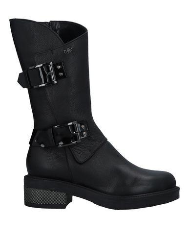 Полусапоги и высокие ботинки NORMA J.BAKER