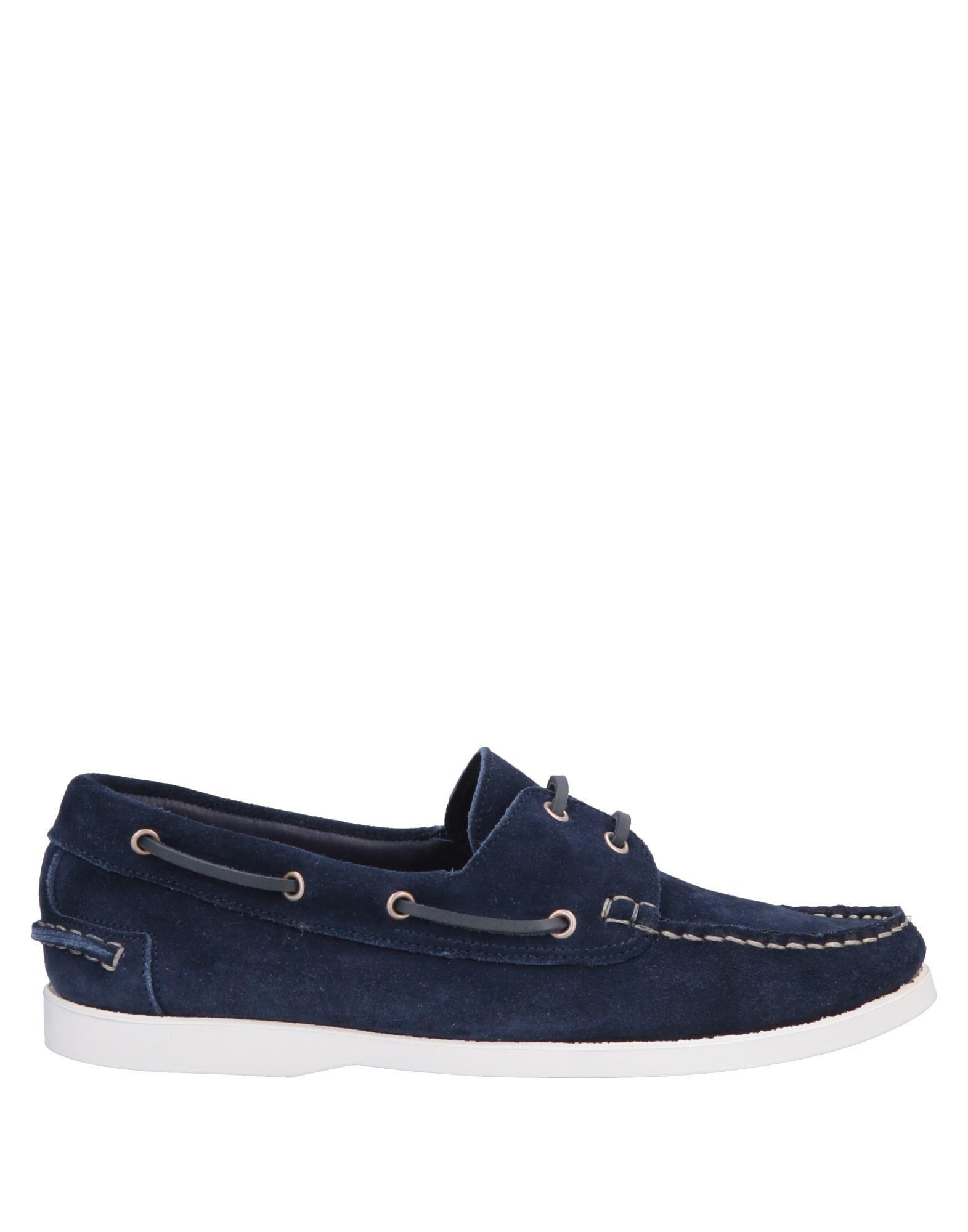 FRUGONE Обувь на шнурках