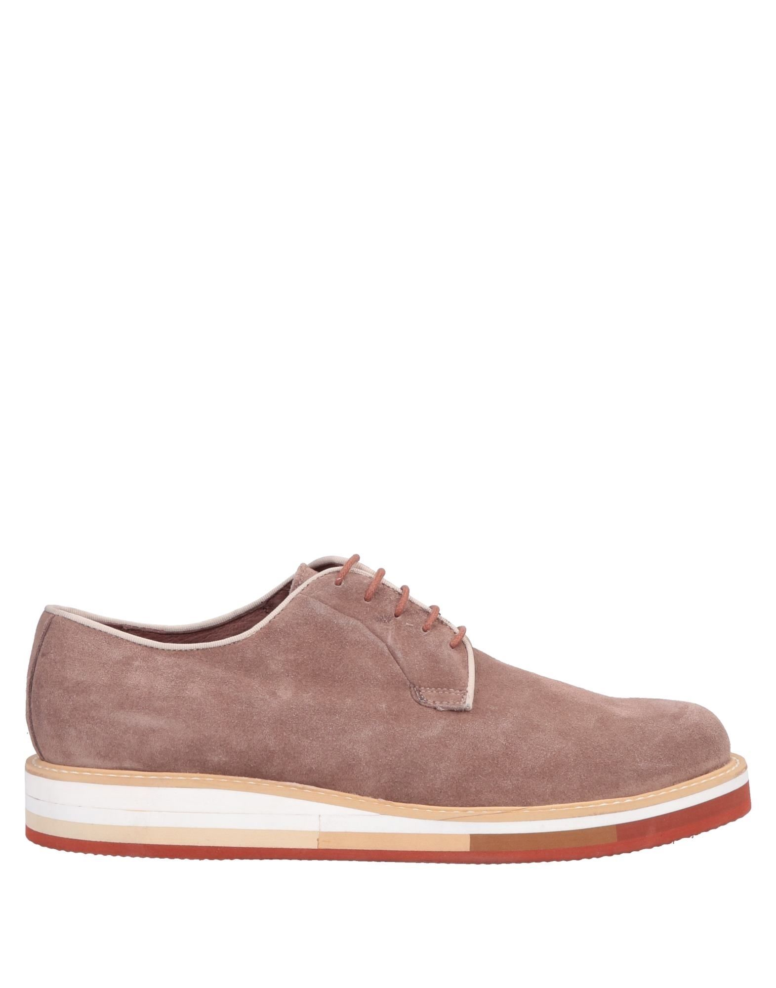 MA.TA MILANO FASHION Обувь на шнурках