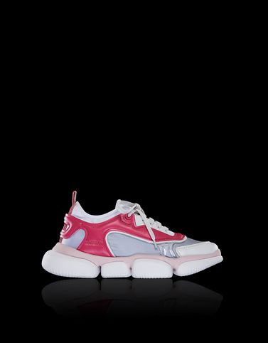 Moncler Shoes Woman: BRISEIS