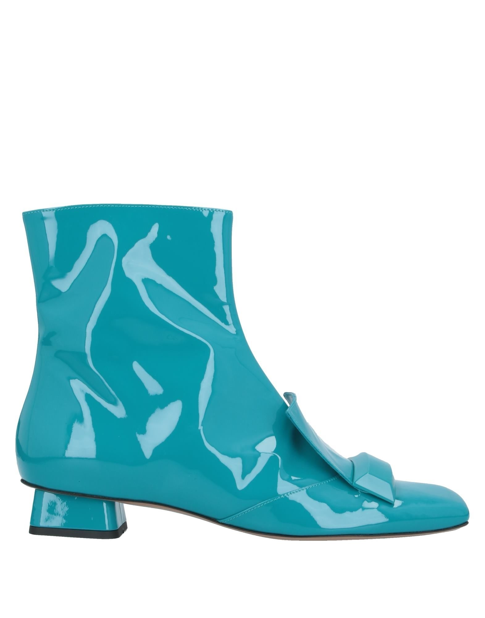 RAYNE Полусапоги и высокие ботинки цена и фото