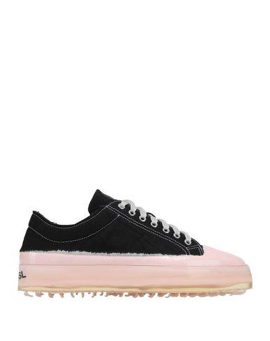 RUBBER SOUL Sneakers & Tennis basses femme