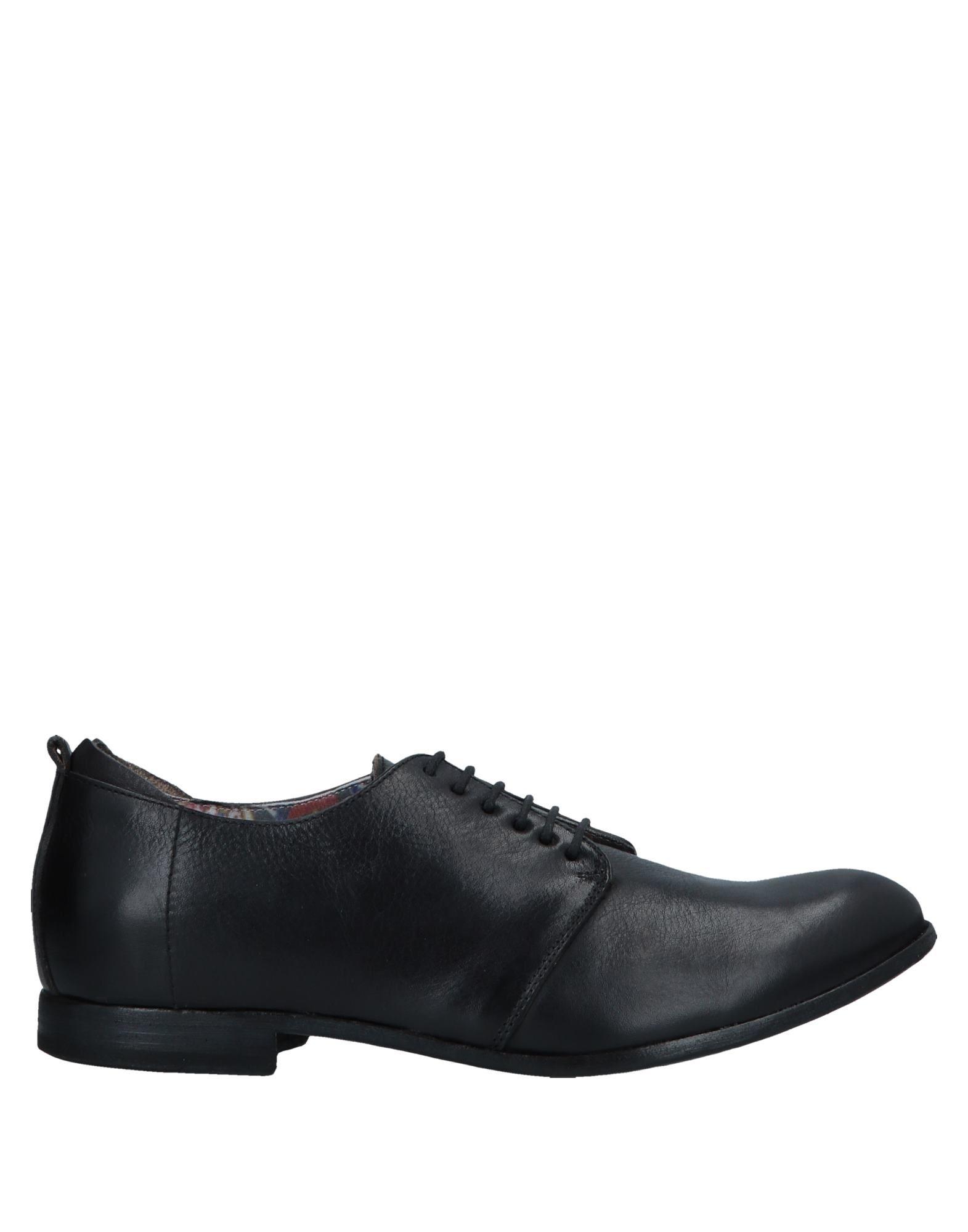 цена YAB Обувь на шнурках онлайн в 2017 году