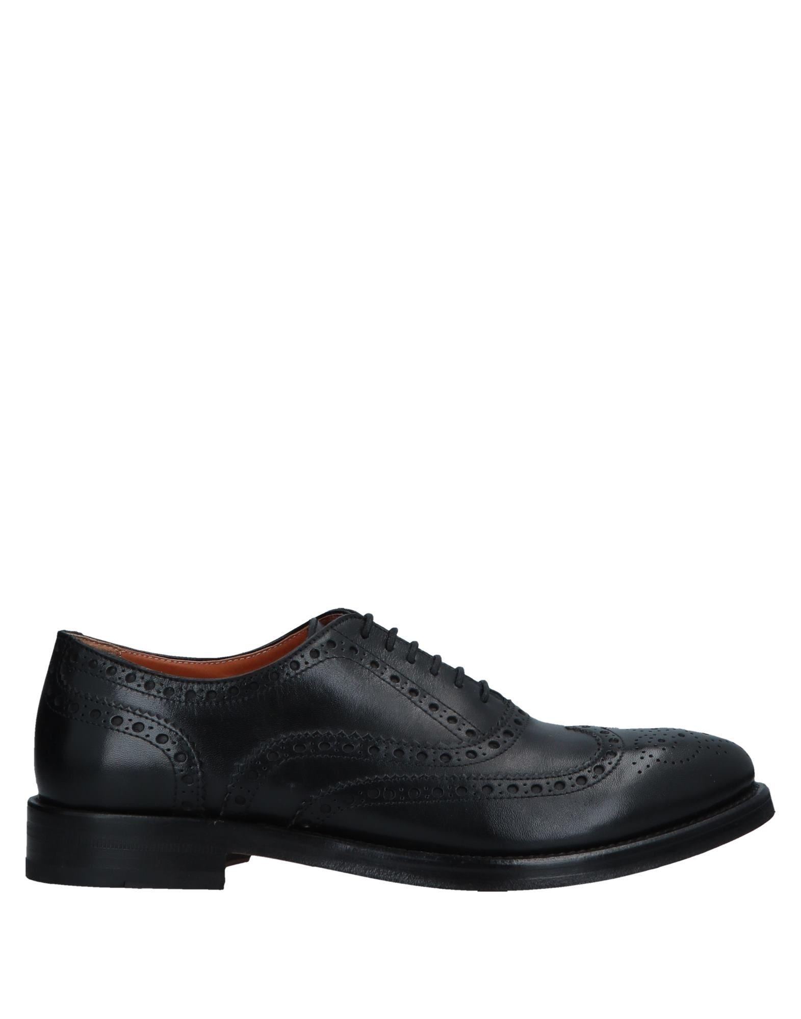 BARRETT Обувь на шнурках обувь на высокой платформе its own brand 116 31 32 33