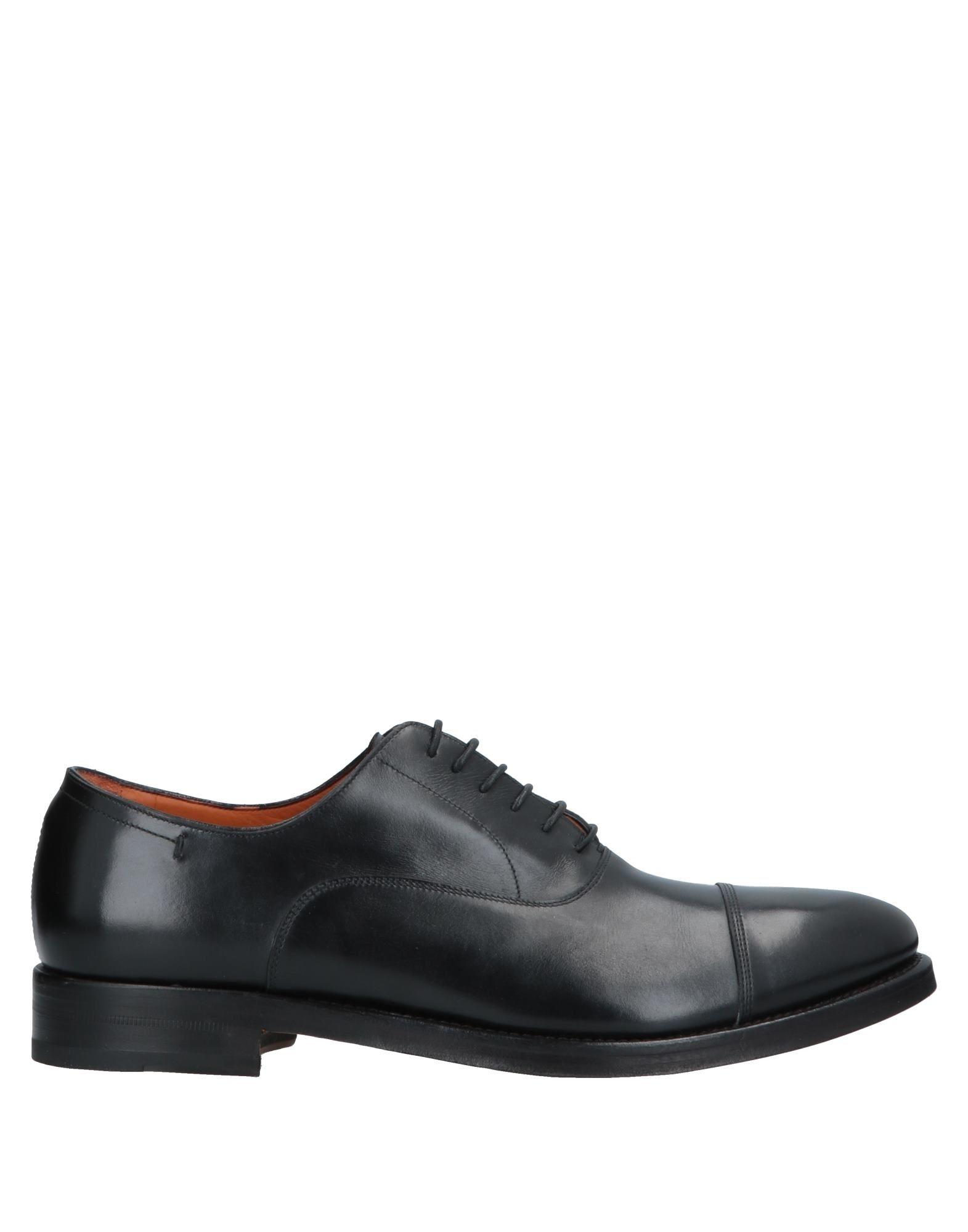 BARRETT Обувь на шнурках