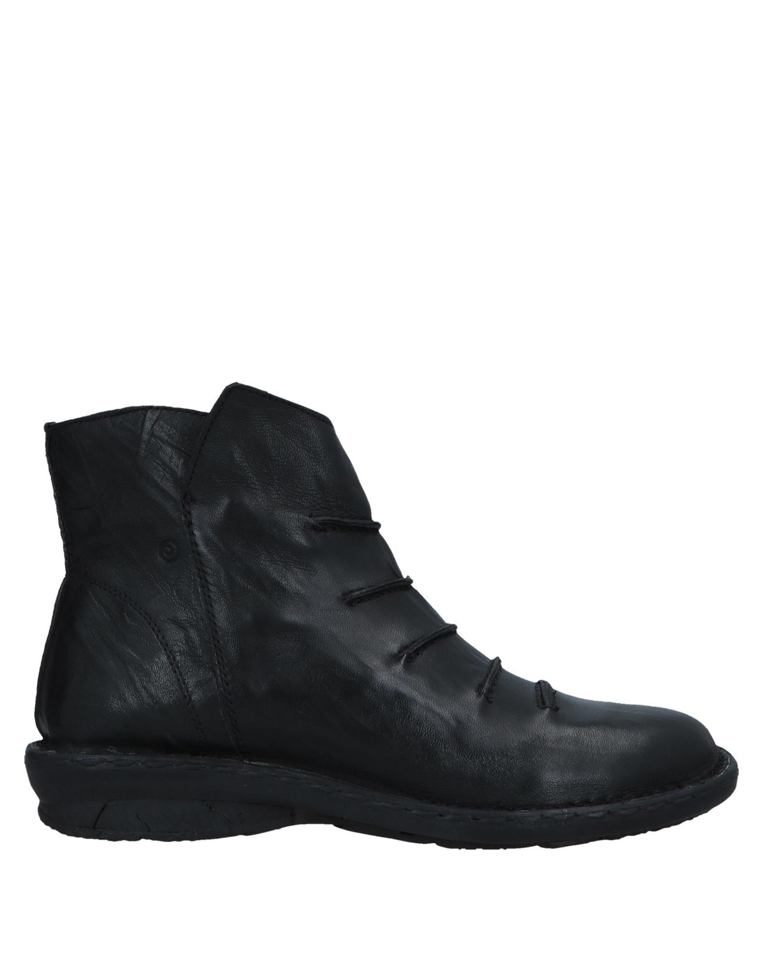 KHRIO' Полусапоги и высокие ботинки ботильоны khrio