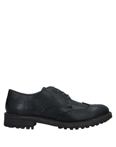 IMB I'M BRIAN Chaussures à lacets homme