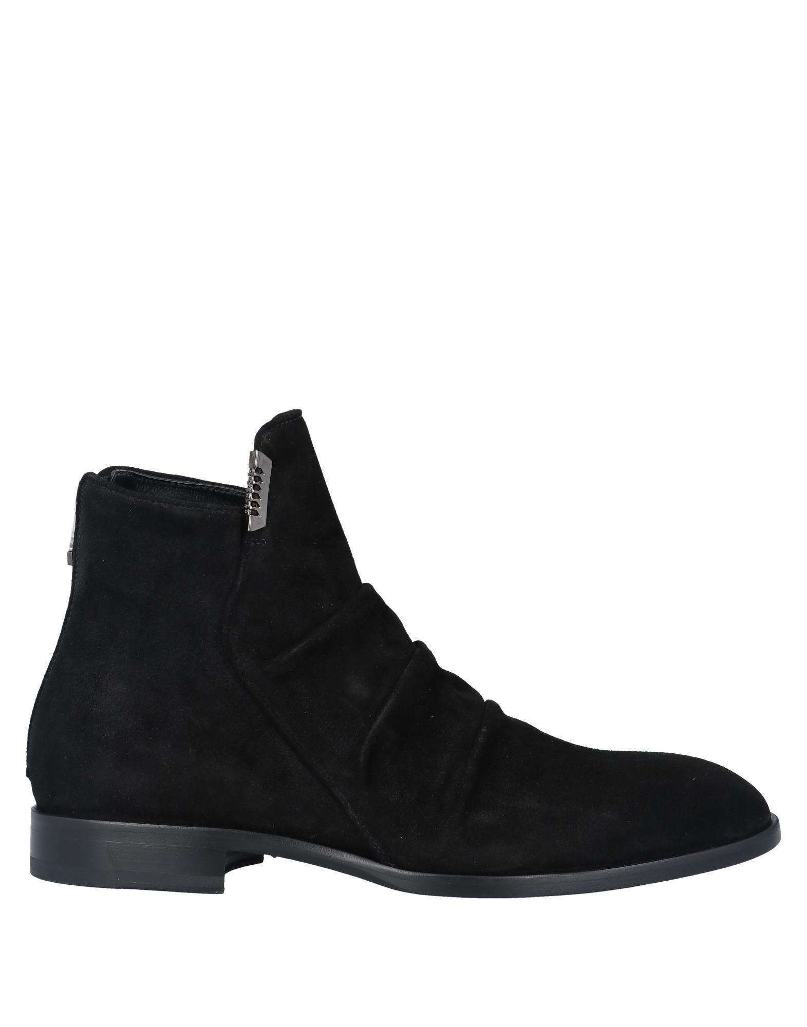 MATT MORO Полусапоги и высокие ботинки ботинки matt nawill matt nawill ma085ambtml7