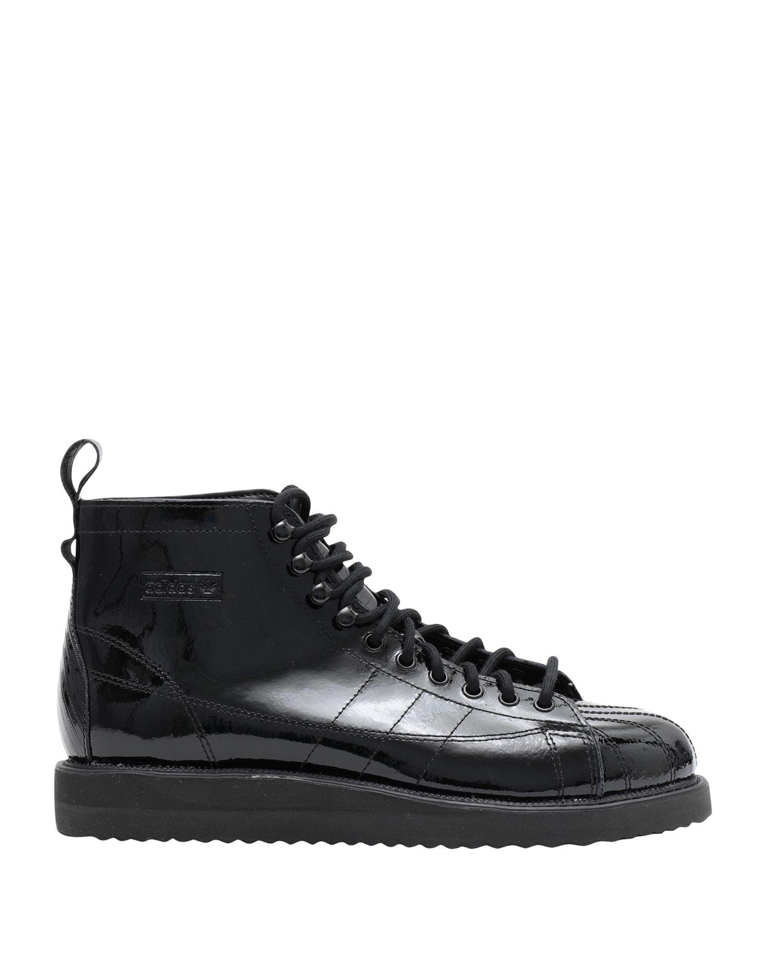 ADIDAS ORIGINALS Высокие кеды и кроссовки недорго, оригинальная цена