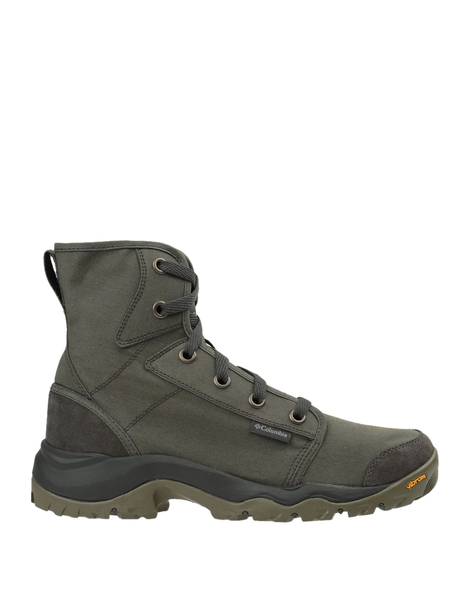 Columbia Boots ANKLE BOOTS