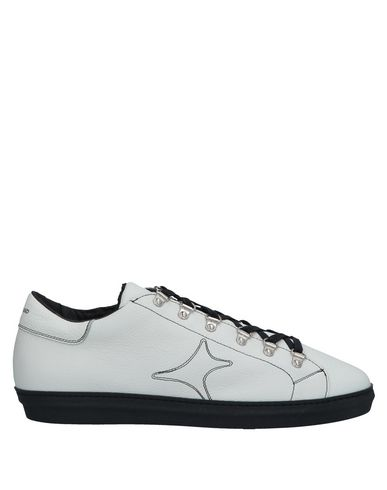 AMA BRAND Sneakers & Tennis basses homme