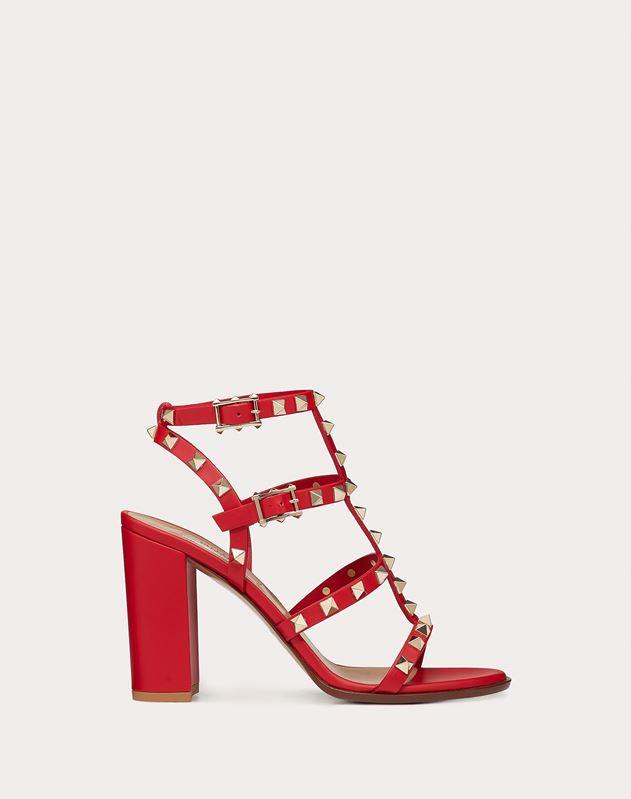 0e2c238ea1293 Valentino Garavani Women's Sandals | Valentino.com