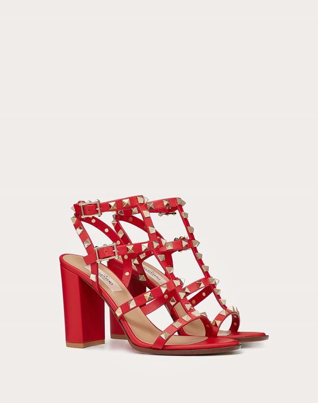 6857adc473b1 Valentino Women's Shoes | Valentino Garavani