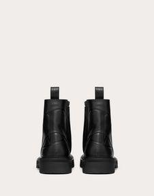 VLOGO Combat Boot 35 mm