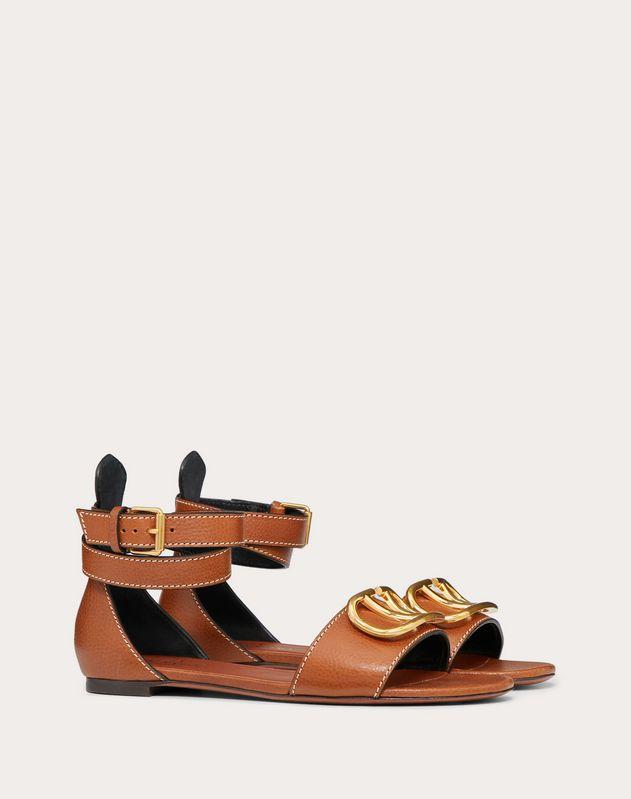 fa0dc2b4426 Valentino Women's Shoes   Valentino Garavani