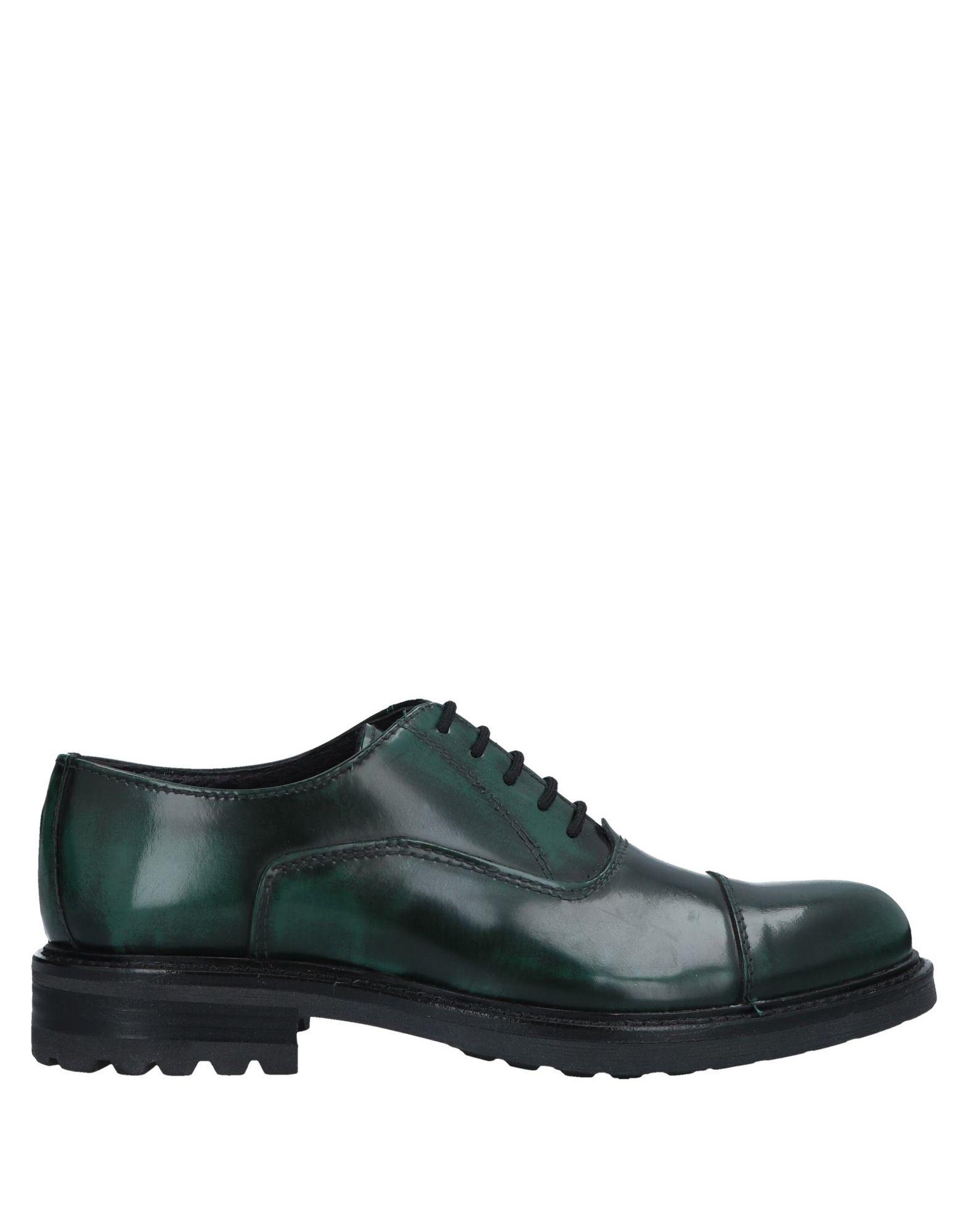 REPORTER Обувь на шнурках обувь на высокой платформе its own brand 116 31 32 33