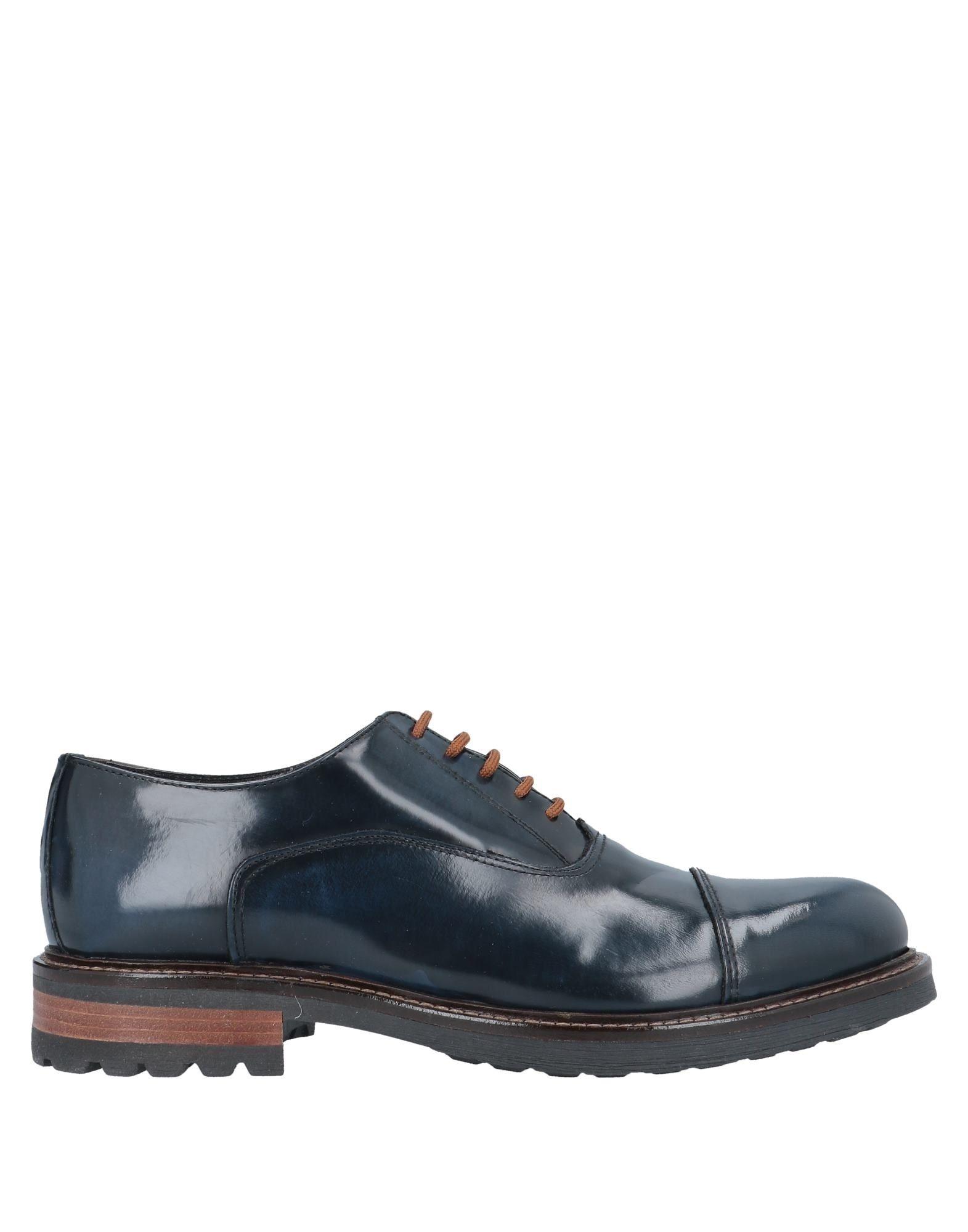 купить REPORTER Обувь на шнурках дешево