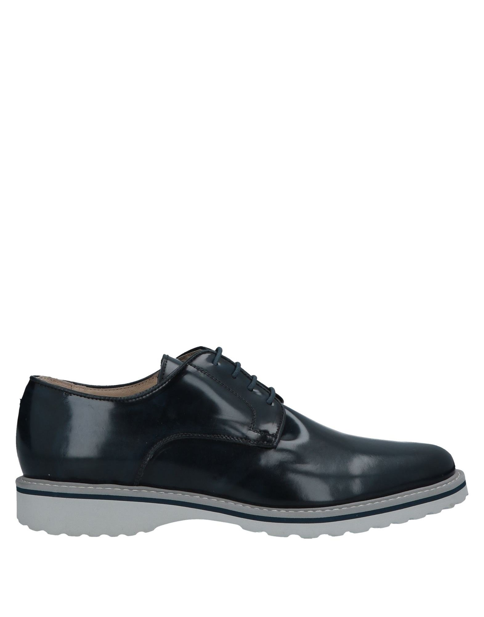 FABIO INGHIRAMI Обувь на шнурках