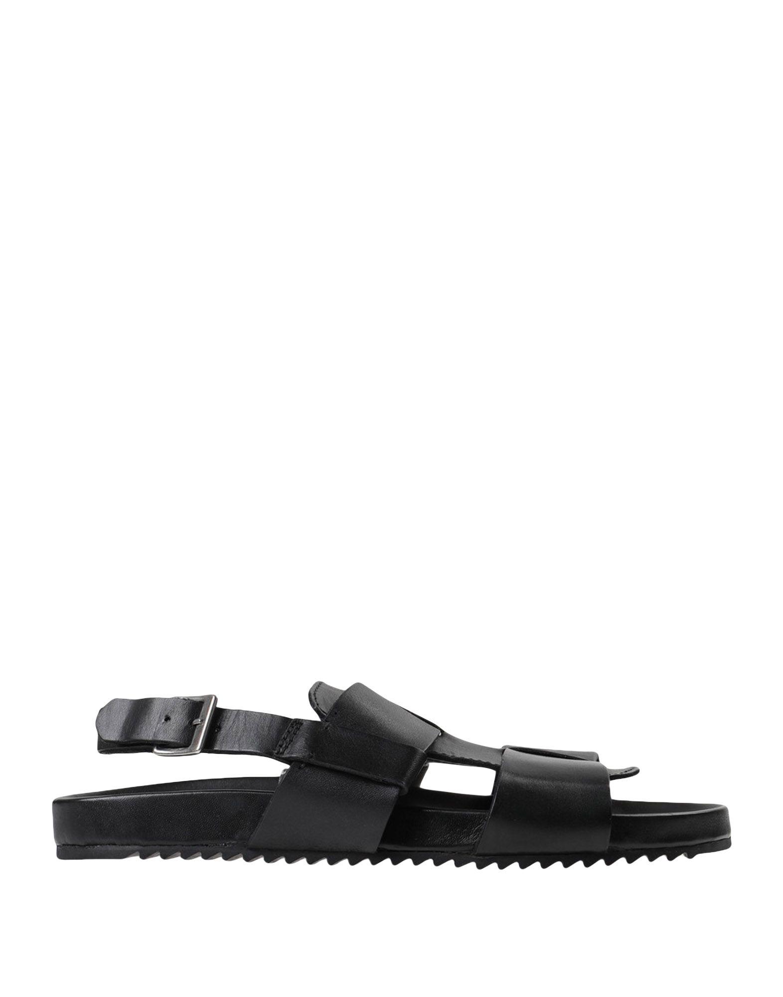 купить сандалии спортивные женские в интернет магазине