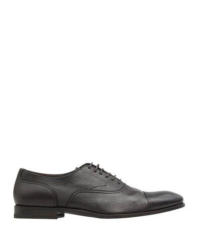 HENDERSON Chaussures à lacets homme