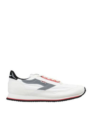 REPRESENT Sneakers & Tennis basses homme