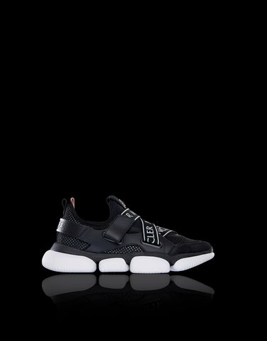 MONCLER BAKARY - Sneakers - men