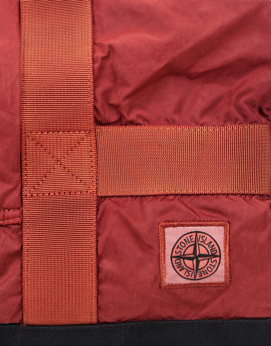 11670058qa - Shoes - Bags STONE ISLAND