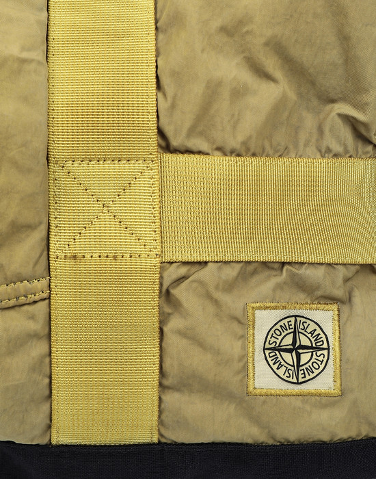 11670061kp - Shoes - Bags STONE ISLAND