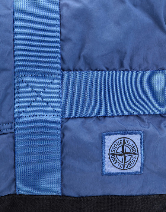 11670062tv - Shoes - Bags STONE ISLAND