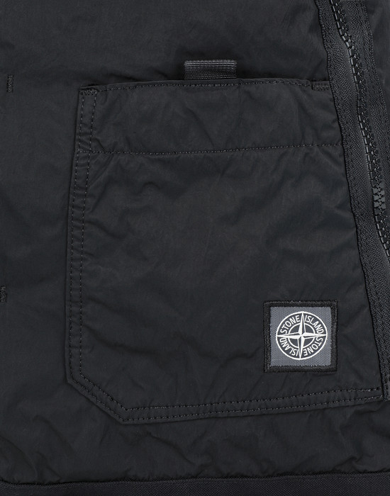 11670064gc - Shoes - Bags STONE ISLAND