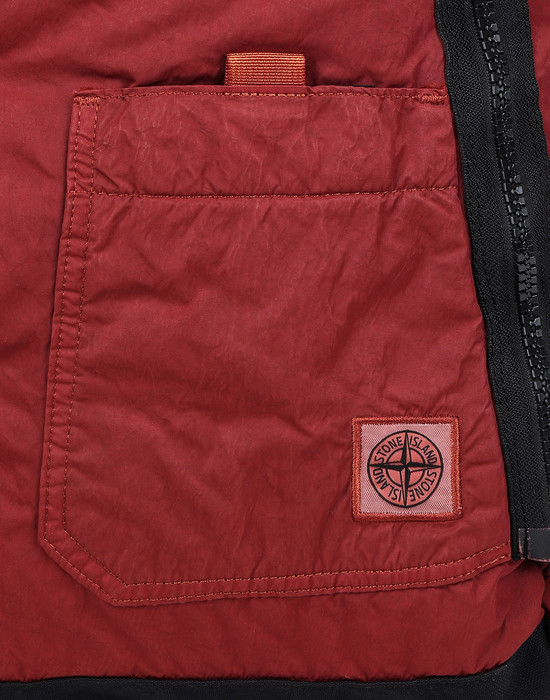 11670071qx - Shoes - Bags STONE ISLAND