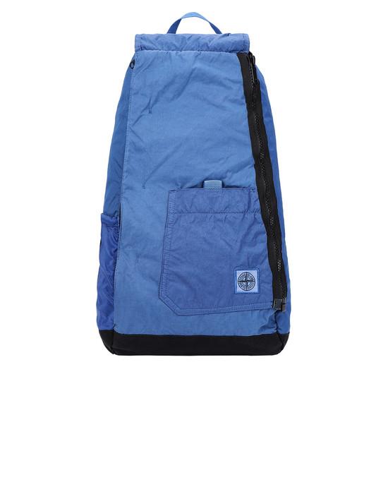 Backpack 91270  STONE ISLAND - 0