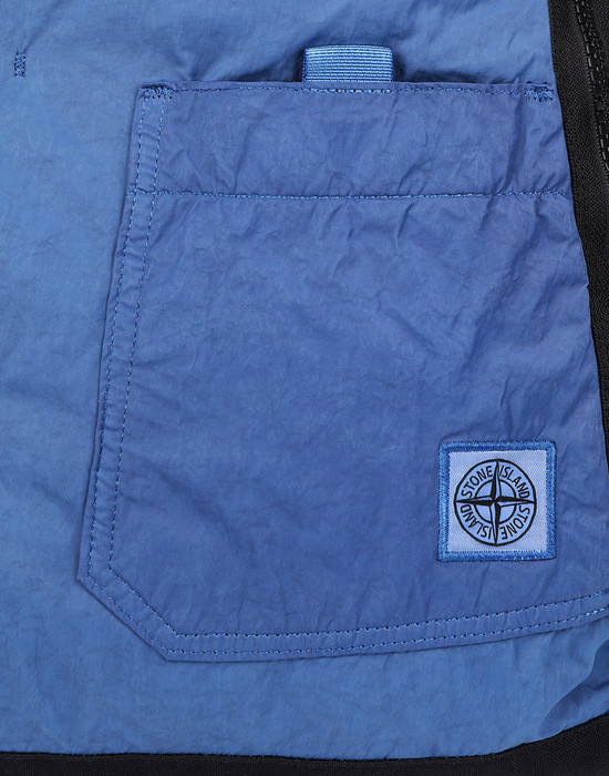 11670079qa - Shoes - Bags STONE ISLAND