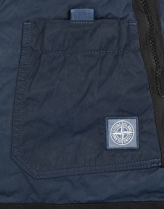 11670125xo - Shoes - Bags STONE ISLAND