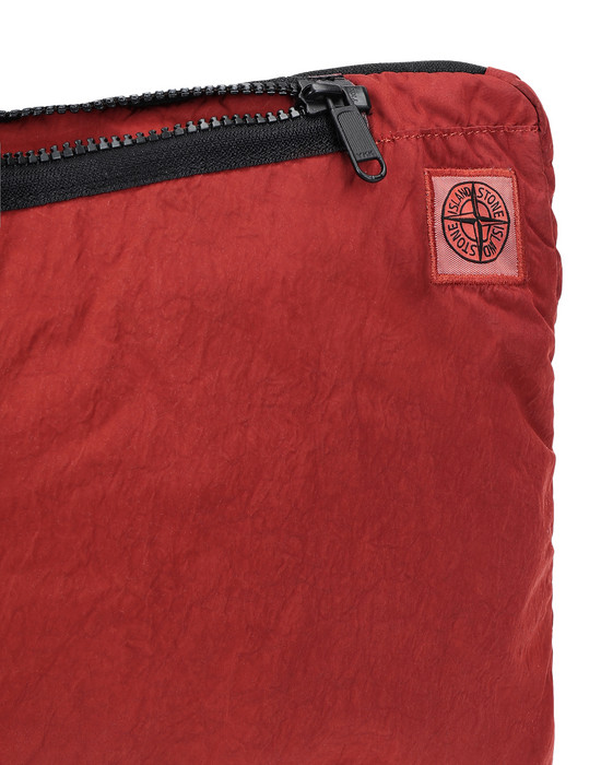 11670126sn - Shoes - Bags STONE ISLAND
