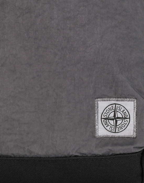11670142kg - Shoes - Bags STONE ISLAND
