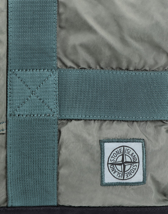 11670152gp - Shoes - Bags STONE ISLAND