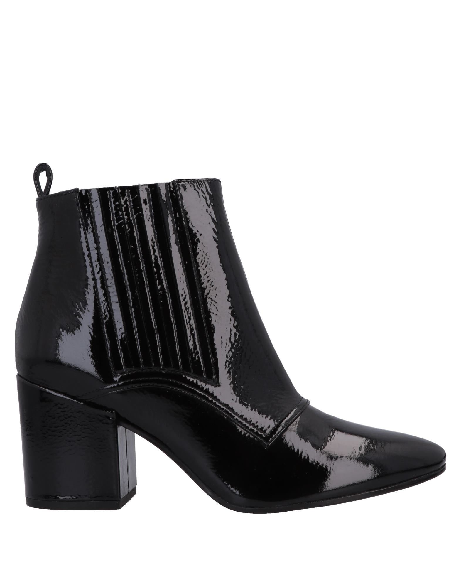 BRUNO PREMI Полусапоги и высокие ботинки bruno magli полусапоги и высокие ботинки