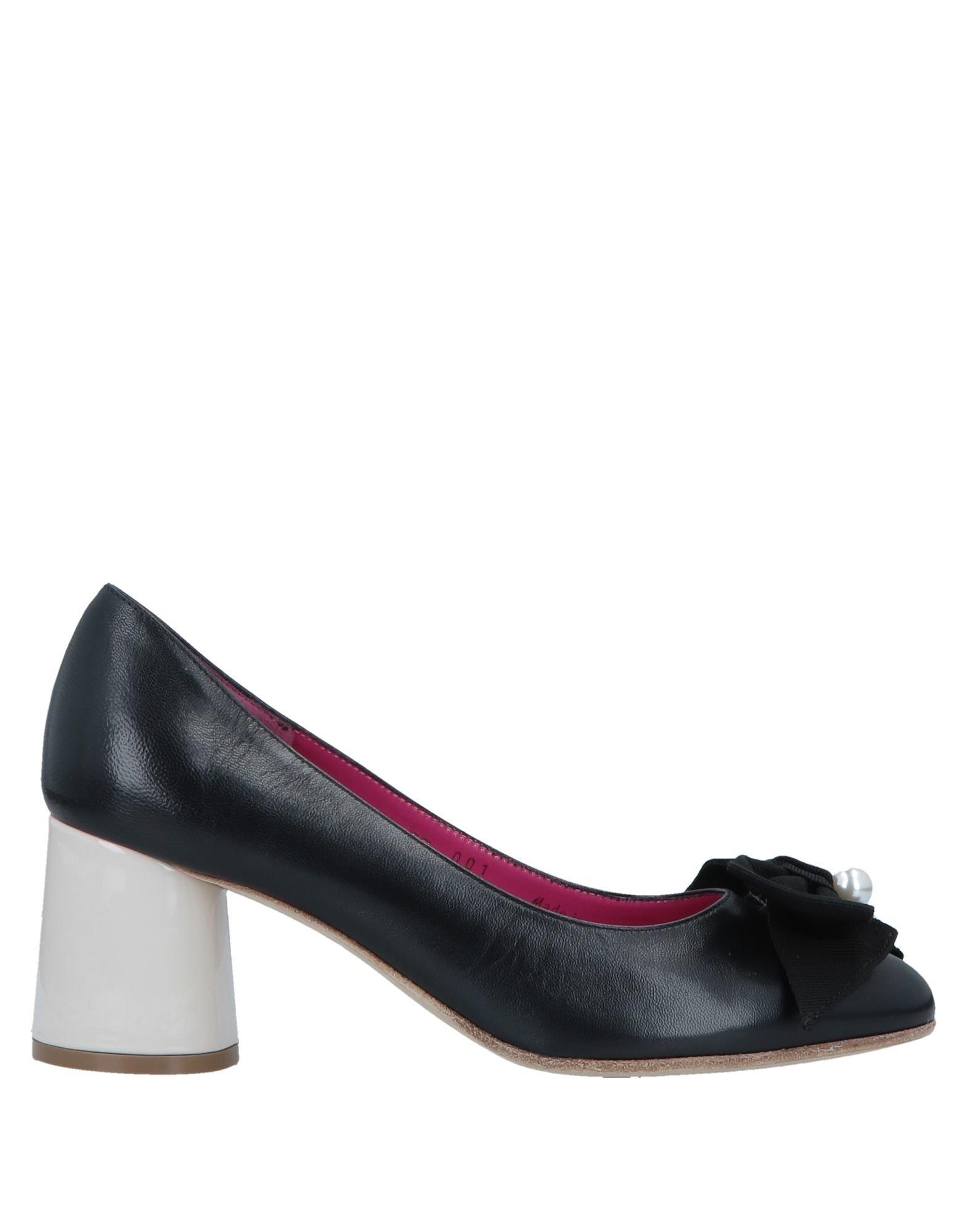 где купить LE BABE Туфли по лучшей цене