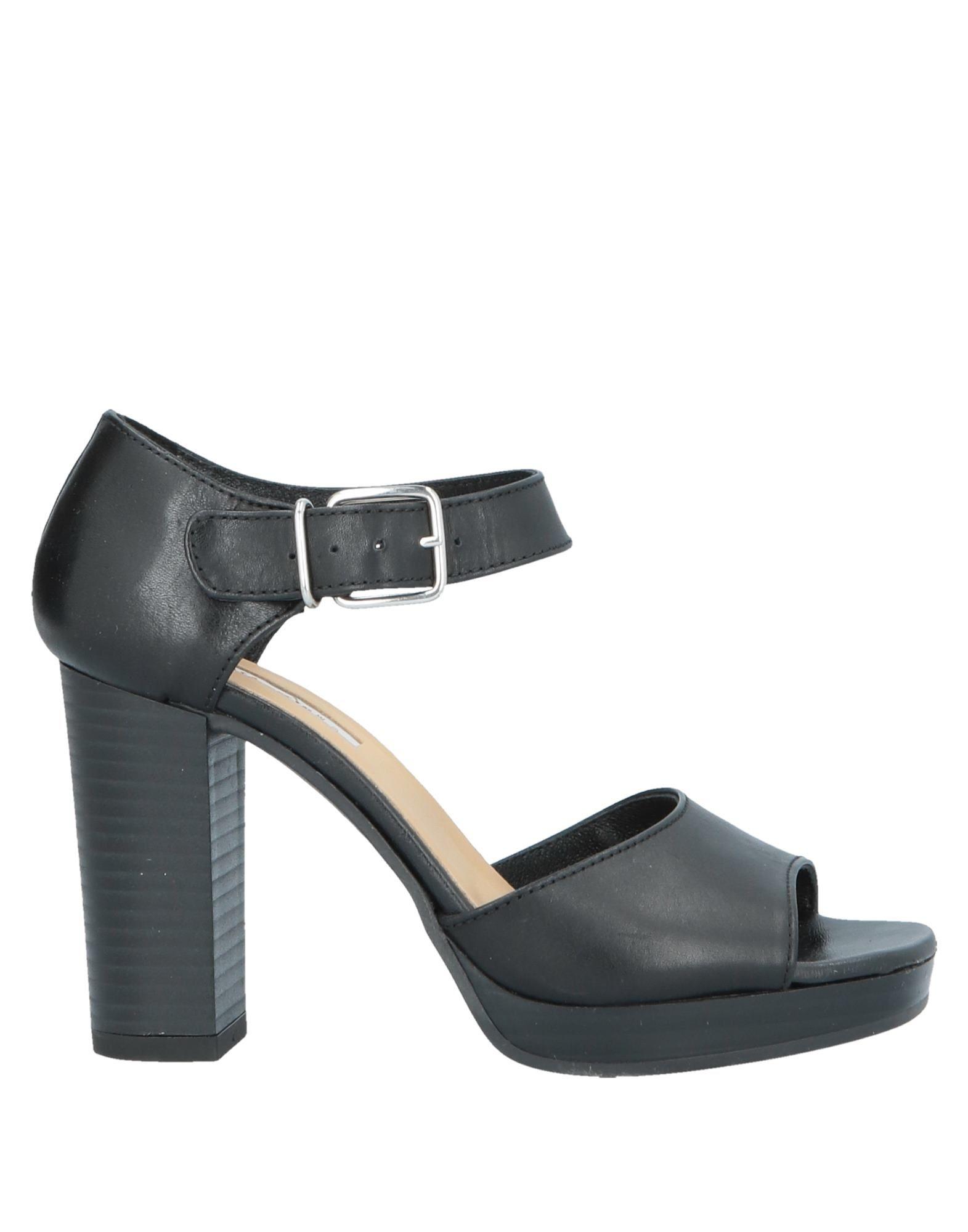 DONNA PIÙ Сандалии donna più туфли