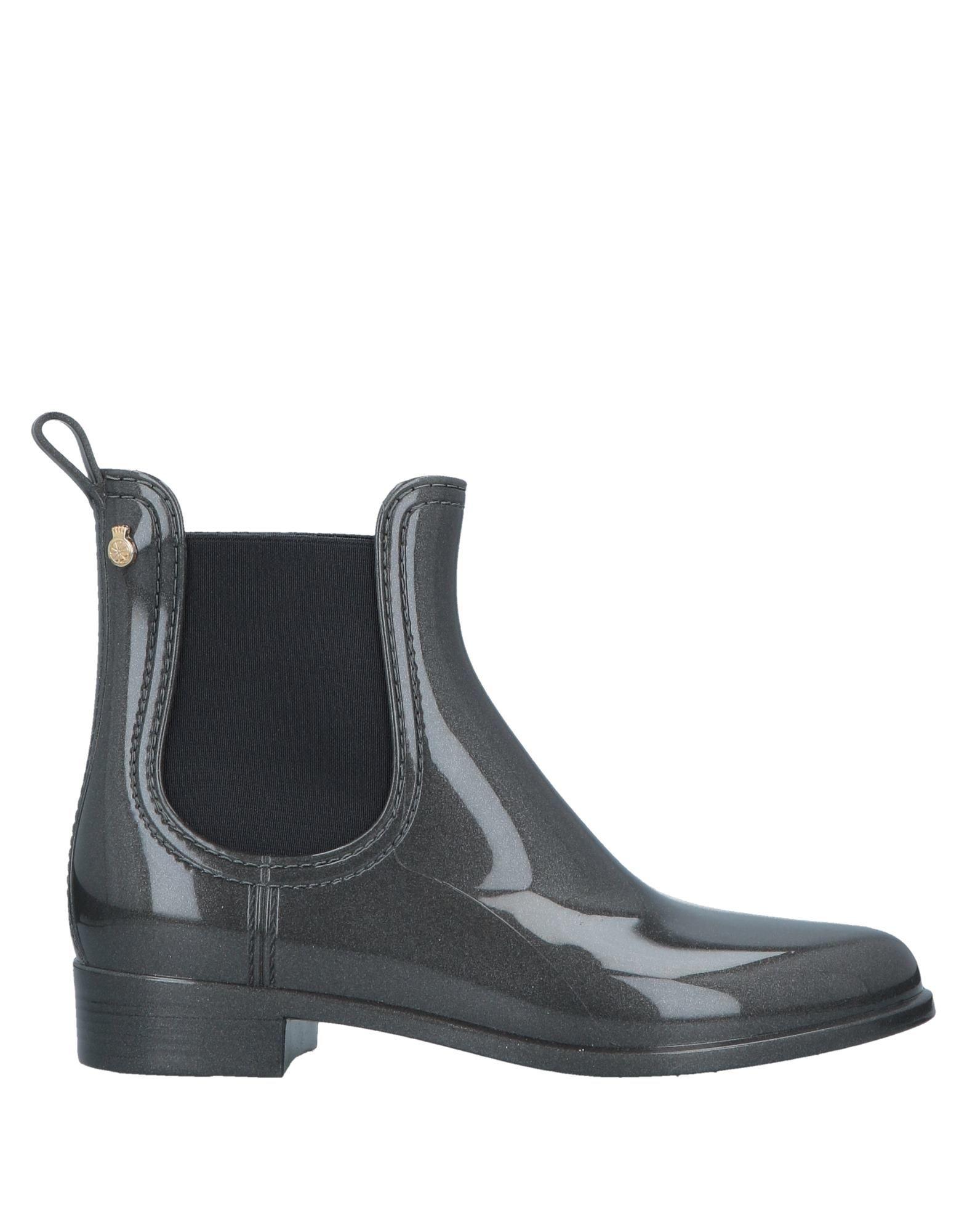 LEMON JELLY Полусапоги и высокие ботинки цена