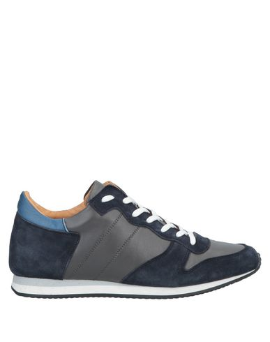 REPORTER Sneakers & Tennis basses homme