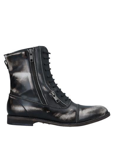 Полусапоги и высокие ботинки QSP+ QUELQUES SHOES DE PLUS