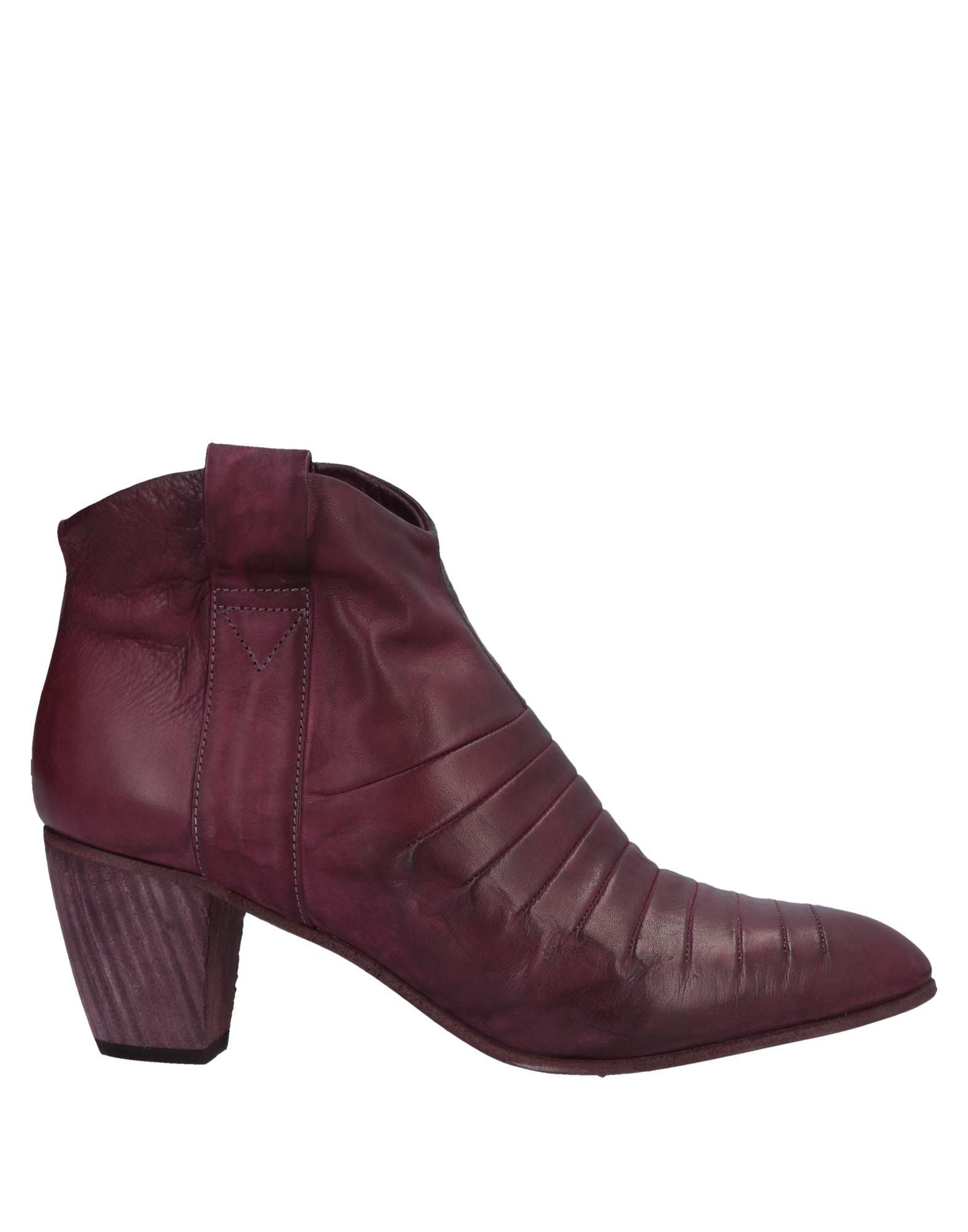 QSP+ QUELQUES SHOES DE PLUS Полусапоги и высокие ботинки d s de полусапоги и высокие ботинки