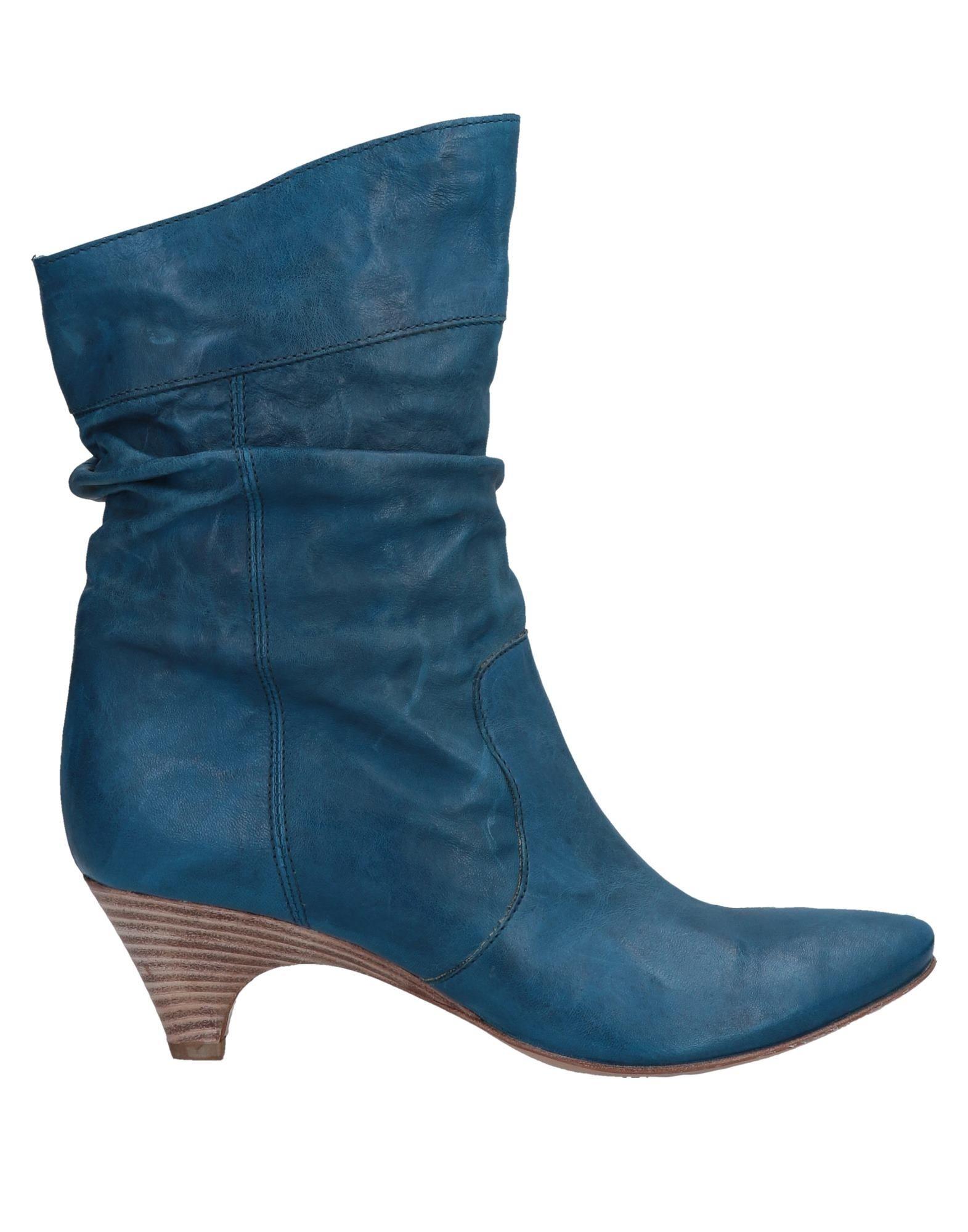 GARRICE Полусапоги и высокие ботинки плейбой бренд осенью открытый скалолазания и пешие прогулки досуга для дыхания и водонепроницаемым мужские ботинки