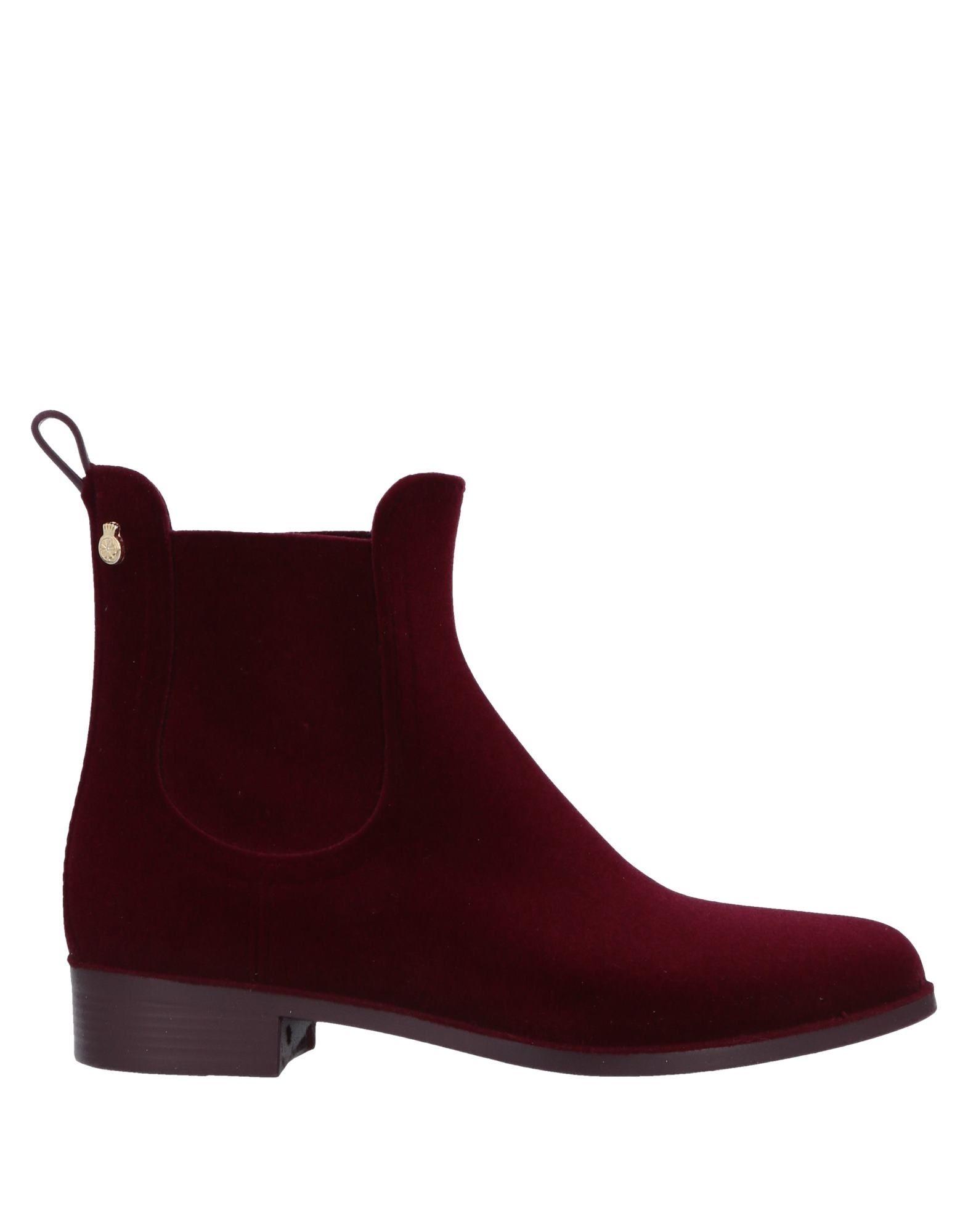 цена на LEMON JELLY Полусапоги и высокие ботинки